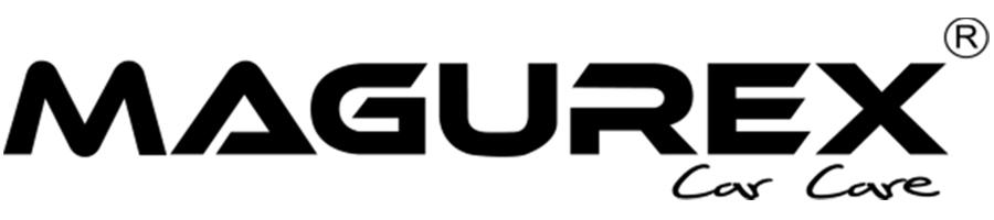 MAGUREX
